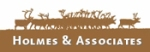Holmes and Associates