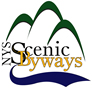 NYS DOT Scenic Byways